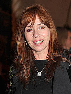 mackenzie-phillips