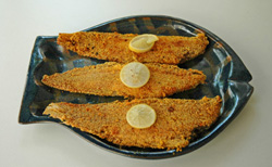 malabar_sole_fried_fish