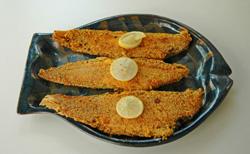 malabar_sole_fried_fish