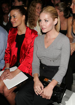 marc-jacobs-front-row1