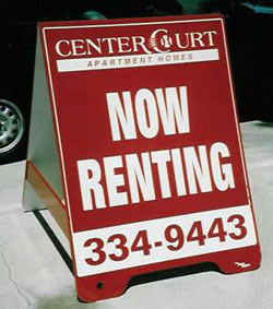 now_renting
