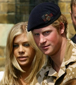 prince-harry-and-chelsy-dav