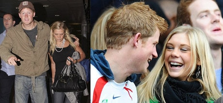 prince-harry-and-chelsy-dav1