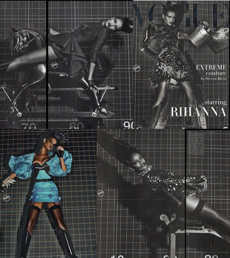 rihanna-in-itialian-vogue