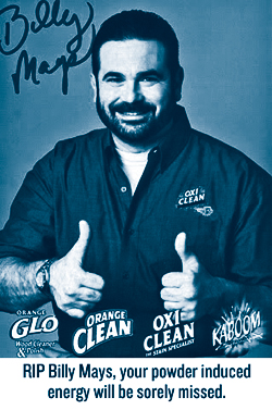 Billy_Mays_Approved