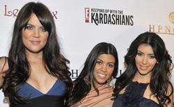 Keeping+Up+Kardashians+Season+Two+Launch+Arrivals+UmDlk9XDpfzl