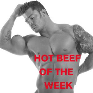 hotbeef