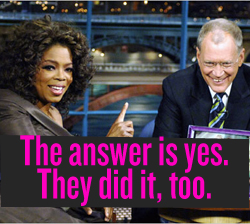letterman-oprah copy