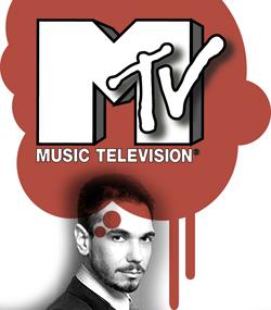 mtv_logo copy