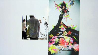 showstudio_fash_image_creation
