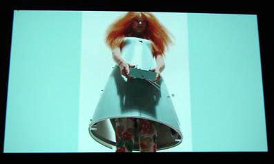 showstudio_fashion_film_1