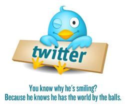 twitter_bird copy