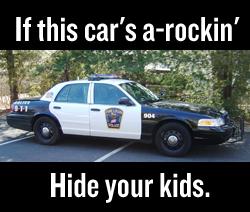 60_police car2006 copy