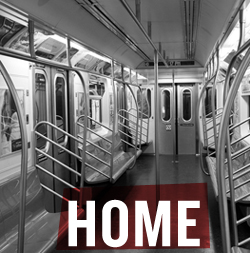 Empty_subway_in_NYC
