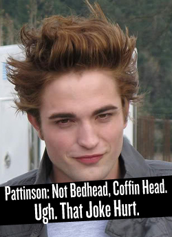 Robert-Pattinson-Hairstyle copy