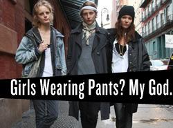 girlpants