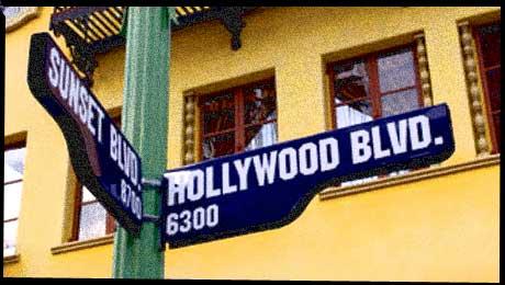 hollywoodlead