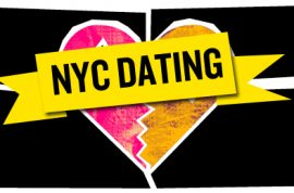 The Dating Game in NYC. Whatever happened to it?