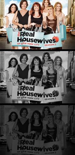 realhousewiveseason2 copy