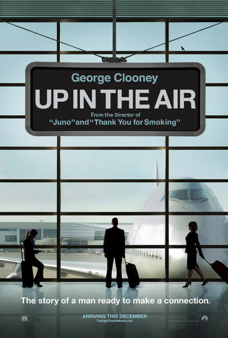 upintheair_poster