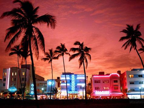 MiamiArtDecoDistrict