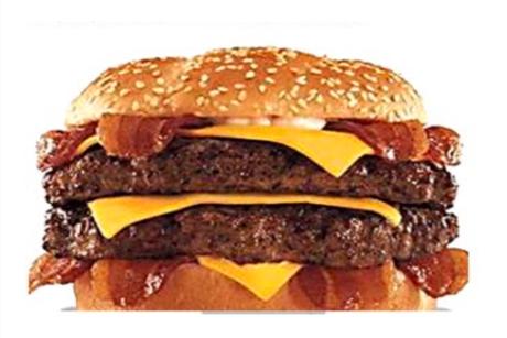 greasyburger