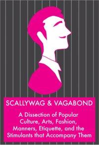 Scallywag & Vagabond Social Media Club