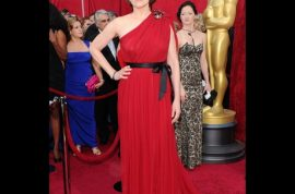 Scallywag's pick of the worst dressed and inconvenient at the 82nd Oscars.