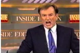 Bill O' Reilly sparks outrage over Mcdonald's new ad.