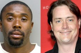 Jeremy London wants to tell you he was really abducted by his own lies…