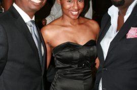 Great Samaritans Launch 'Haiti Is Me' Campaign