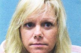 Cathleen Miller ends up having sex with her 13 year old daughter's friends.