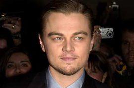 Leonardo Di Caprio gets a restraining order against Livia Bistriceanu.