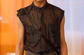 Fashion Keeps Fantasy Alive benefit.