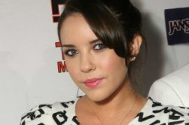 The 'Bling Ring' Steals Estimated $3Million from Celebrity Homes
