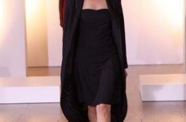 Vessel  by Lois: Uniform Attraction.