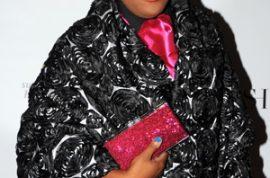 SuperTrash Goes PINK for Breast Cancer Awareness Month