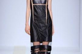 Fashion Will Always Have Paris – Spring/Summer 2011
