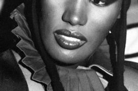 Rose Hartman: Glamour Photographer.