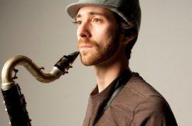 The divine musical talents of Oran Etkin