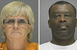 Florida Woman Tries to Sell Grandson for $30,000 on the Black Market