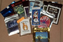 Soon you will not be able to get your hands on Synthetic marijuana.