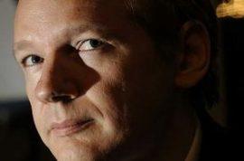 WikiLeaks secrets lead to dramatic diplomatic crises.