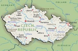 Czech Republic Tests the Sexuality of Gay Asylum Seekers By Measuring Their Erections