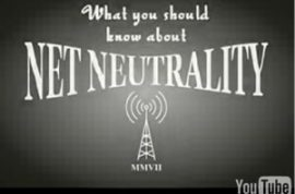 Will The Net Neutrality Regulations Fragment the Internet?