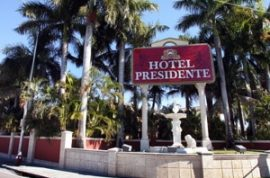 Five Miami Teens Die From Carbon Monoxide Poisoning in Motel Room
