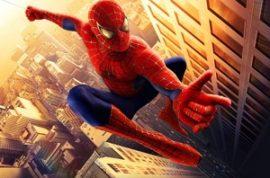 Spider-Man Faces His Biggest Foe: Hubris