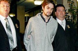 Nicholas Brooks Arrested Under Suspicion of Sylvie Cachay's Strangulation in SoHo