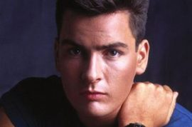 Charlie Sheen has decided to once again become America's modest hero by submitting to rehab.