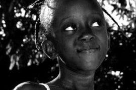 Love it or Haiti it….